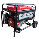 Welding machine SHW-230