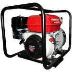 Water pump WL30SHDR